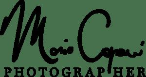 mario-caponi-fotografo