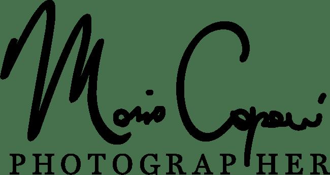 Mario Caponi PhotograpHer